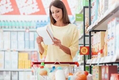 Daha Kötü Beslenmenize Yol Açan 3 Hata