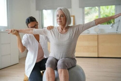 Menopoz Süreci: Kilo Alacak Mıyım?