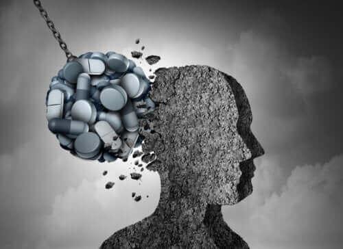 Opioid Bağımlılığının Nedenleri