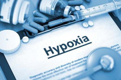 Serebral Hipoksi: Türleri ve Nedenleri