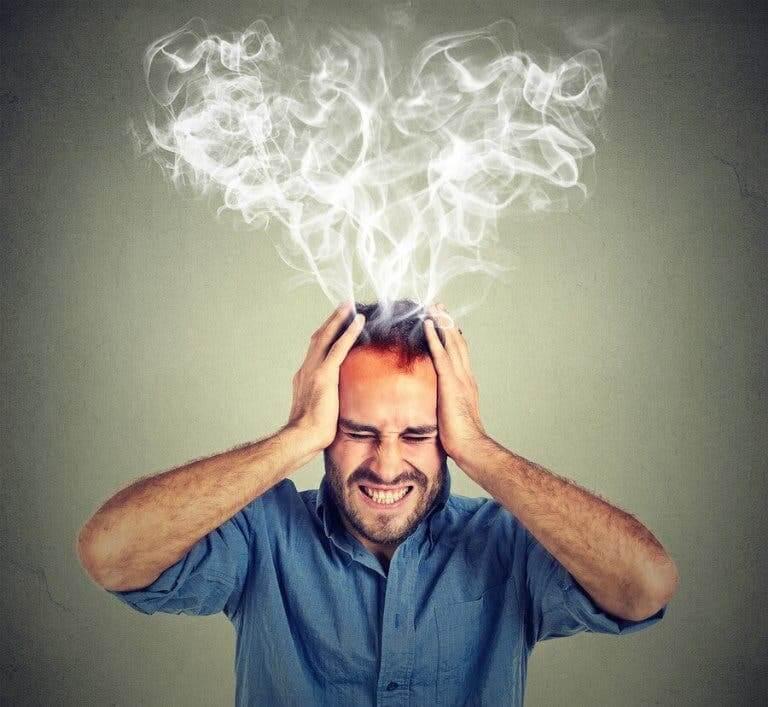 Sigara İçmenin Ruh Sağlığı Üzerine Etkileri