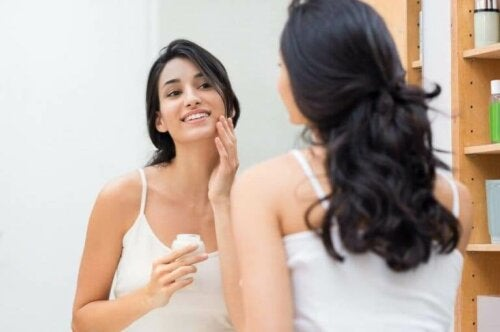 Cildinizi Doğal Bir Makyaj İçin Hazırlayın