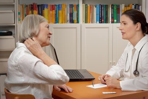 Fibromiyalji Bağırsak Florası İle İlişkili Mi?