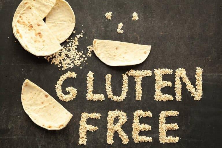 En İyi Sekiz Glutensiz Makarna Çeşidi