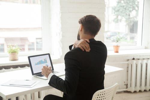 Hareketsiz Bir İşiniz Varsa Bu Adımları Takip Edin