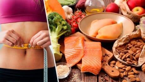 Ketojenik diyetin faydaları