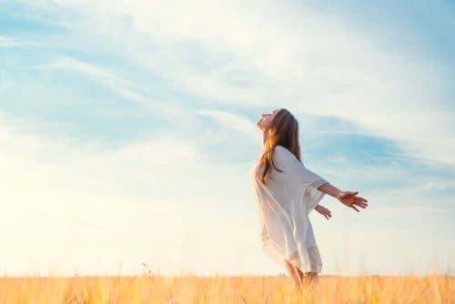 logoterapi ve özgürlük