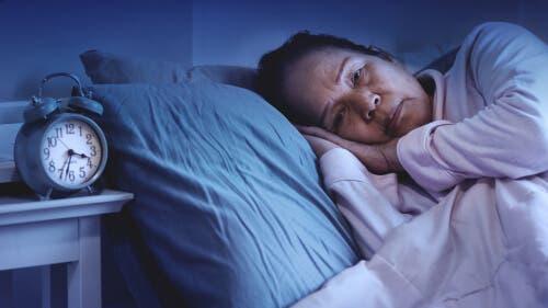 Alzheimer Hastalığı ve Uyku Düzeni Değişiklikleri
