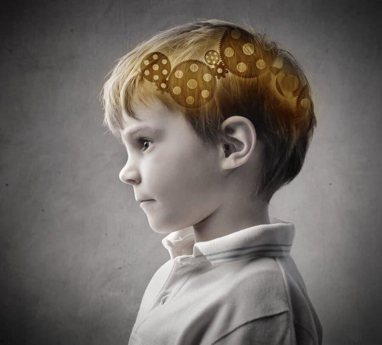 Çocuklarda Beyin Sağlığını Teşvik Etmenin 12 Yolu