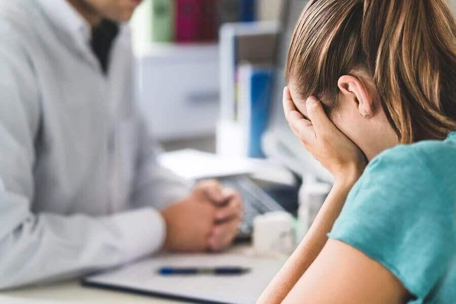 Depresyon ile Baş Etmek İçin 5 Yararlı Yol
