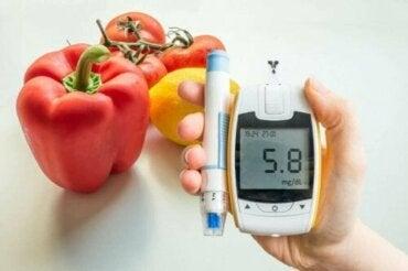 Kan Şekeri Artışları Nasıl Engellenir