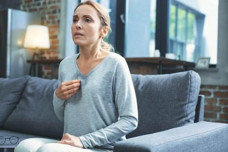 Menopoz Sırasında Kendinize Nasıl Bakmalısınız?