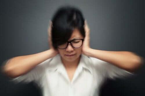 Migren Atakları Tetikleyebilecek 5 Alışkanlık