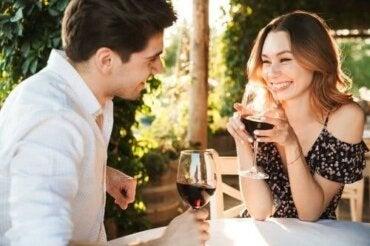 Sağlıklı İlişkiler İçin Sınır Belirlemek