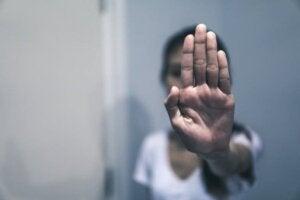 Sözlü Taciz Nasıl Belirlenir ve Ne Yapılmalıdır?