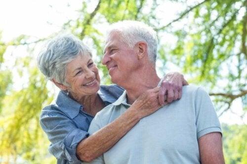 Parkinson Hastalığı İçin Kulak Akupunkturu Tedavisi