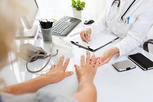 Artrit Hakkında Sık Sorulan Sorular