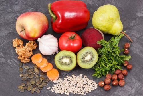 Ürik Asit Miktarınız Yüksekse Yiyemeyeceğiniz Gıdalar