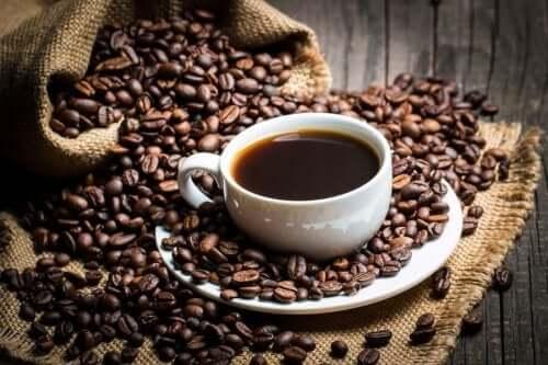 Kafein Tüketimi Hakkında Bilim Ne Diyor?