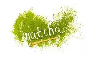 Matcha Çayı: Nedir ve Kullanım Alanları Nelerdir?