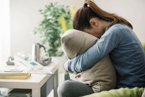 Psoriatik Artrit Bitkinliği İle Savaşmak İçin 5 Alışkanlık