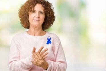 Romatoid Artrit Ağrısını Atlatmak İçin 4 Çözüm ve Alışkanlık