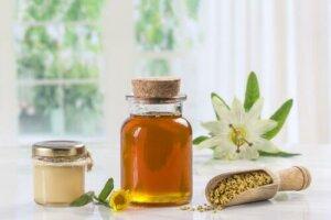 Arı Sütü Bağışıklık Sistemini Destekler Mi?