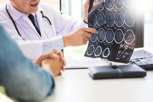 Nörogluten: Gluten ve Nörolojik Hastalıklar