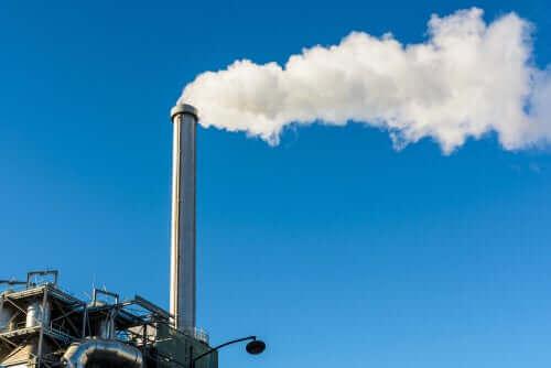 Karbonmonoksit Zehirlenmelerinde İlk Yardım Tedavisi