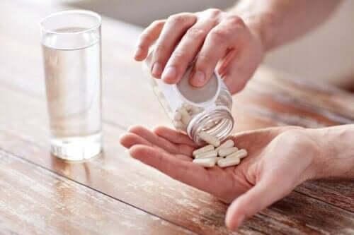 fotosensitivite ilaç alımı insan