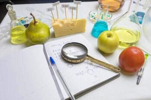 Genetiği Değiştirilmiş Gıdalar: Faydaları Var Mı?