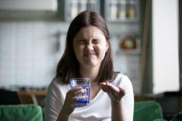 Kortikofobi veya Kortikosteroid Kullanma Korkusu