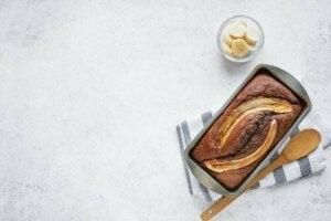 Muzlu Ekmek Nasıl Yapılır: Üç Leziz Tarif