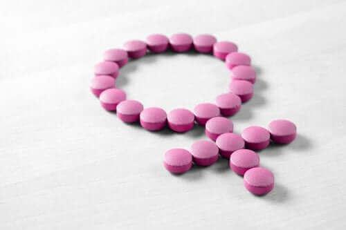 Östrojen: Kadınlar İçin Temel Bir Hormon