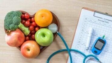 Yağ Yakmak için Metabolik Esneklik