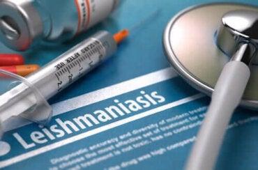 Layşmanyaz (Leishmaniasis) Bulaşıcı mı?