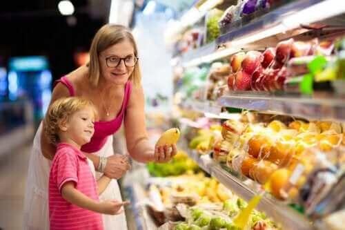Yaz Boyunca Çocukların İyi Beslenmesi İçin 7 İpucu
