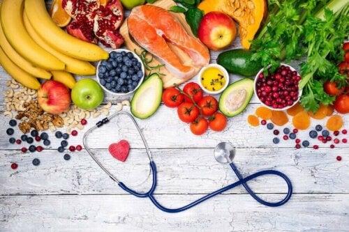 beslenme-kategorisi