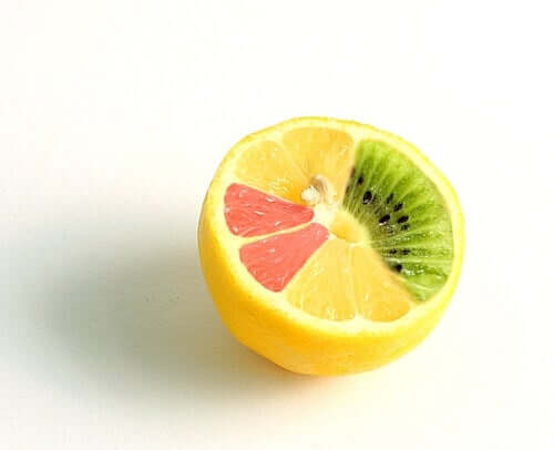 Kistik Fibrozis: Diyet ve Beslenme