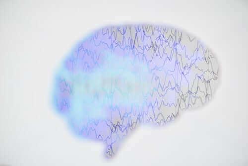 beyin dalga