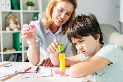 Disleksi Tanısı Konma Süreci Nasıl Gerçekleşir?
