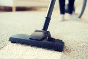 Evinizde Yeterince Temizlemediğiniz 10 Şey