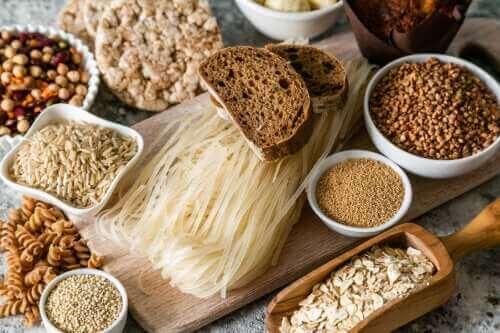 Karbonhidratlar Beslenmeniz İçin Önemli Mi?