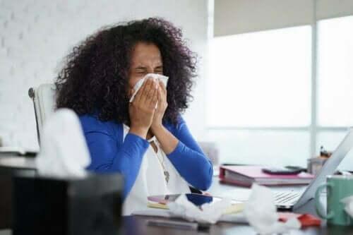 grip kadın peçete