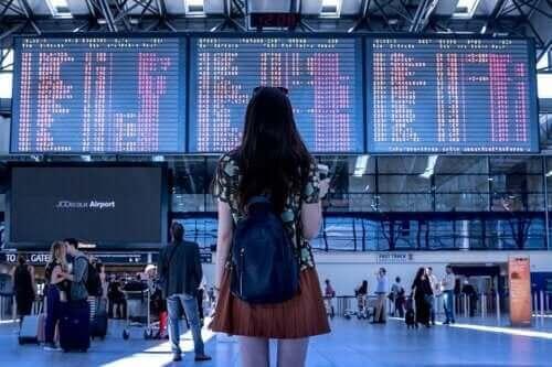 Seyahatler Nedeniyle Karşılaşılan 6 Hastalığı Keşfedin