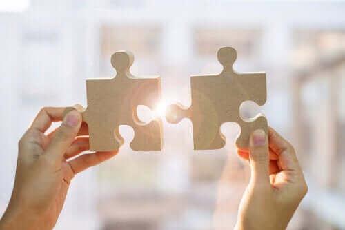 İlişkinizle İlgili Sorunları Nasıl Çözebilirsiniz?