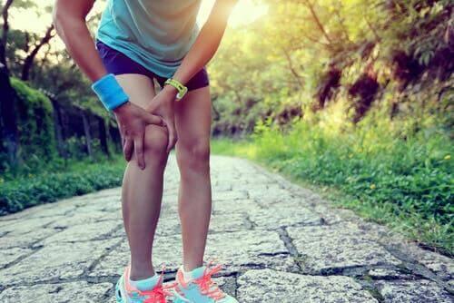 Koşucu Dizi Hastalığının Tedavisi İçin Ev Reçeteleri