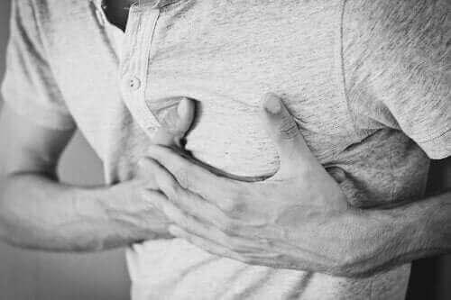 Kronik Hıçkırık: Nedenleri, Tedavisi ve Sonuçları