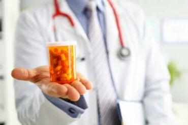 İdrar Yolu Enfeksiyonlarında Antibiyotikler Nasıl Çalışır?