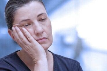 Narkolepsi: Türleri ve Dereceleri